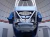 KMTNet Telescope