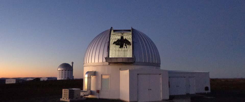 Kmtnet Korea Microlensing Telescope Network Kmtnet